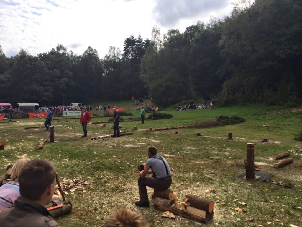 Houthakkerswedstrijd 2014 - Lage Vuursche - IMG_5891.JPG