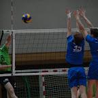 2011-04-03_Herren_vs_Hausmannstätten_003.JPG