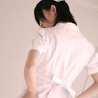 [DGC] 2008.04 - No.563 - Yuuri Morishita (森下悠里) 050.jpg