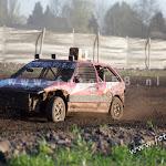 autocross-alphen-2015-139.jpg