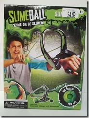 Slimeball-Slinger