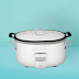 The Top 10 Best Portable Rice Cookers on the Market