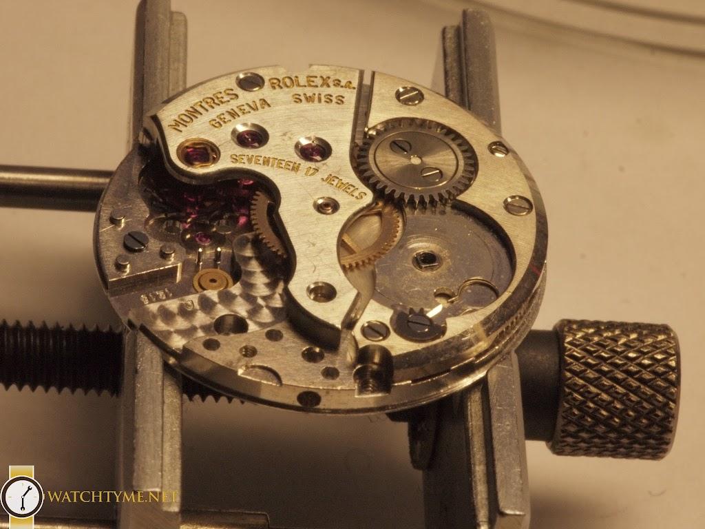 Watchtyme-Rolex-Oysterdate-Cal1215_07_01_2016-27