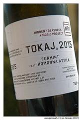 Moric-Hidden-Treasures-Tokaj-Furmint-homonna-attila-2015