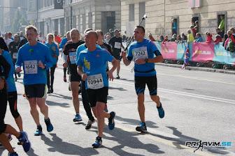 Ljubljanski_maraton2015-2215.JPG