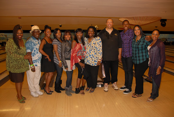 KiKi Shepards 7th Annual Celebrity Bowling Challenge - DSC_0735.JPG