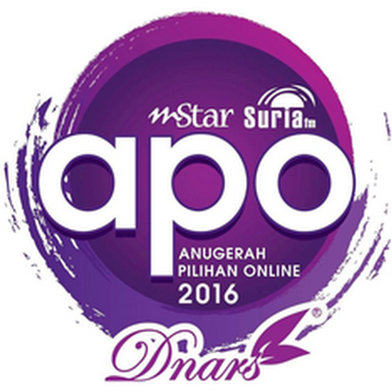 #APO2016 :Kenapa perlu mengundi BEN ASHAARI ?