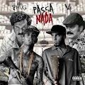 Baixar Mr Thug-passa-nada Single 2016