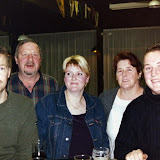 Supportersvereniging -071_resize.JPG