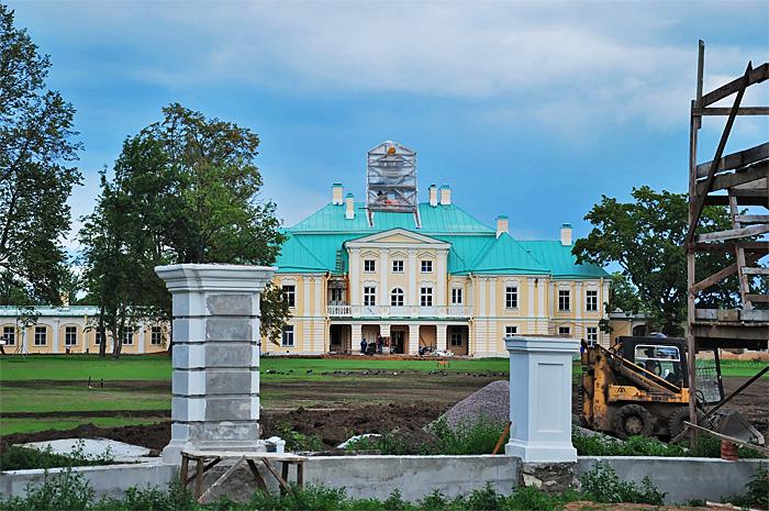 Lomonosov08.JPG