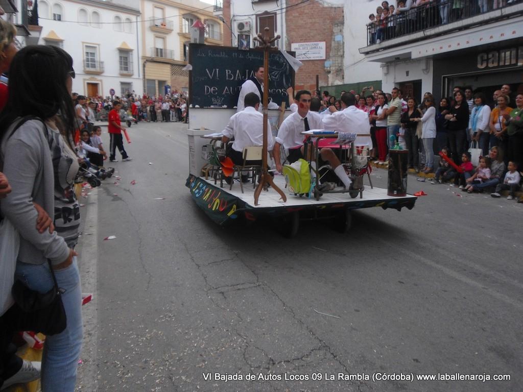 VI Bajada de Autos Locos (2009) - AL09_0124.jpg