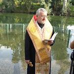 Prvá eparchiálna púť do Svätej zeme II