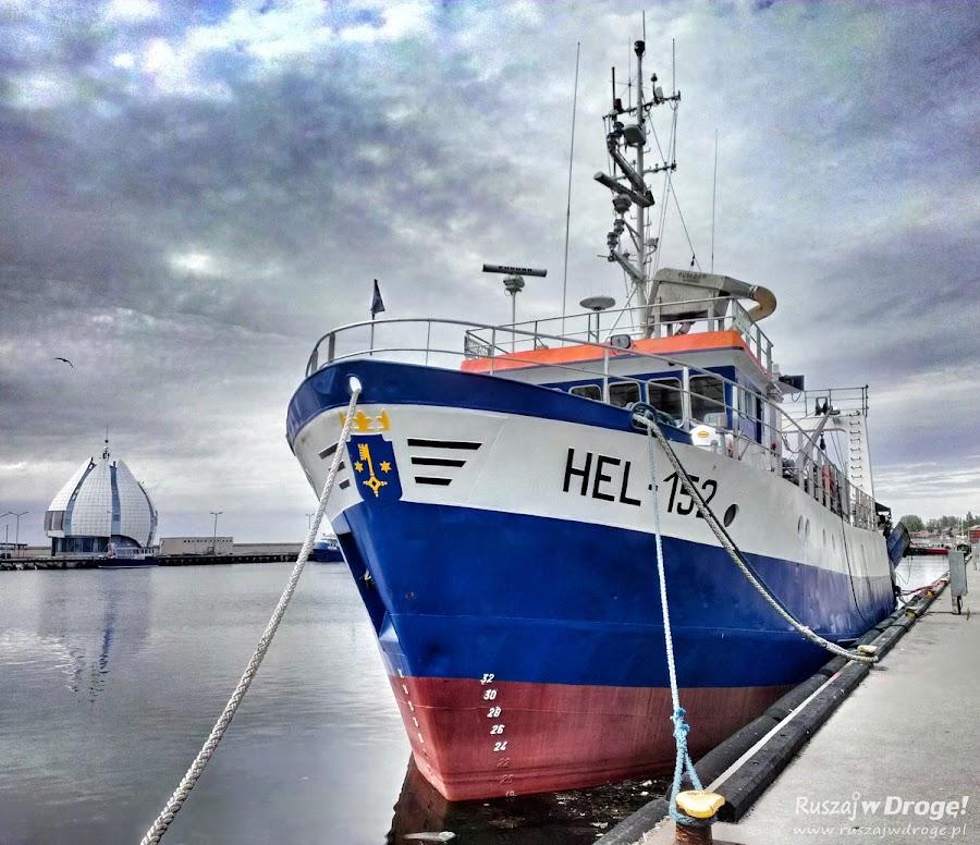 Hel-152