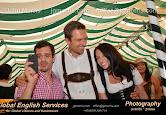 WienWiesn04Oct14_030 (1024x683).jpg