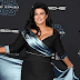 Gina Carano Dropped By Talent Agency After Star Axed From Disney Show Over Social Media Post
