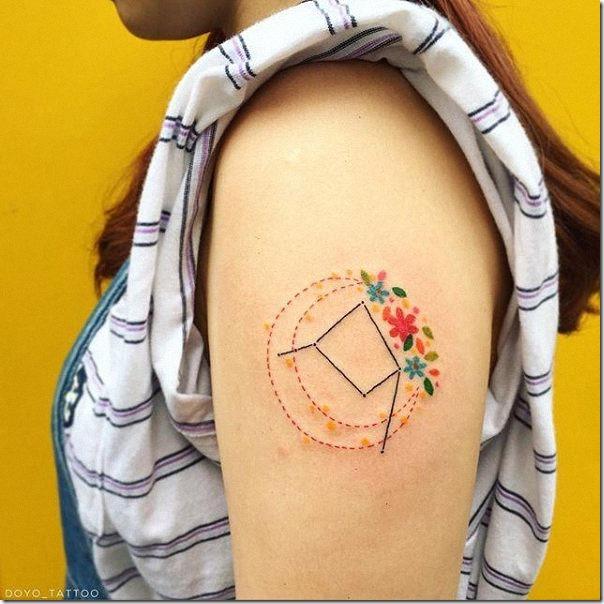 qu_tal_combinar_varios_elementos_delicados_en_una_so_tatuaje