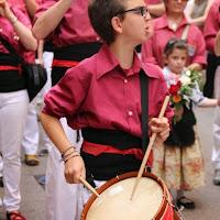 Ofrena Sant Anastasi  11-05-15 - IMG_0714.JPG