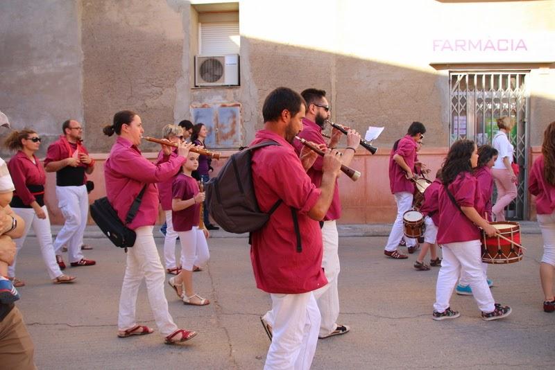 Actuació a Montoliu  16-05-15 - IMG_0964.JPG