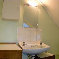 Room 27-sink