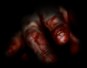 My-Bloody-Hands_03