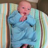 Meet Marshall! - IMG_0357.JPG