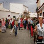 VillamanriquePalacio2008_078.jpg