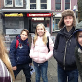 Zeeverkenners - Looptocht Utrecht - IMG_3023.jpg