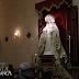 Cultos en honor de Nuestra Señora de la Merced