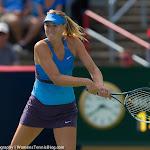 Maria Sharapova - Rogers Cup 2014 - DSC_8877.jpg