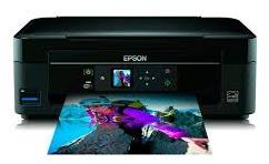 Free Epson Stylus SX435W Driver Download