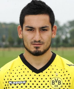 Ilkay-Gundogan-Dortmund-Borussia+Dortmund.jpg