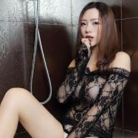 [XiuRen] 2014.03.11 No.109 卓琳妹妹_jolin [63P] 0041.jpg