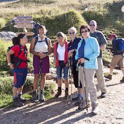 Wanderung Hirzelweg Rosengarten 08.09.16-7091.jpg
