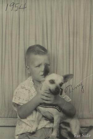 G Tiny 1954 (2)