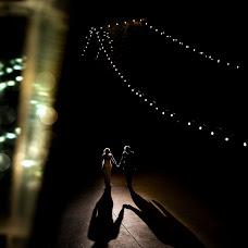 Wedding photographer Jesse La plante (jlaplantephoto). Photo of 25.11.2018