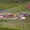 12 Veduta della scuola e struttura cucina e refettorio.jpg