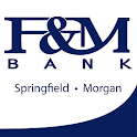 F&M Bank - Mobile icon