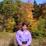 Ramachandra Ekbote's profile photo