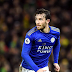 Chelsea Can Rely on Mendy – Ben Chilwell