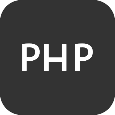Decrypt String Using PHP