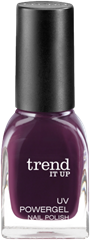 4010355287472_trend_it_up_UV_Powergel_Nail_Polish_140