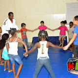 Reach Out To Our Kids Self Defense 26 july 2014 - DSC_3235.JPG