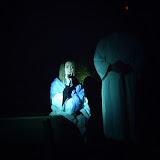 2013-Fiataljaink előadása karácsony első napján a Szentlélek templomban-ms