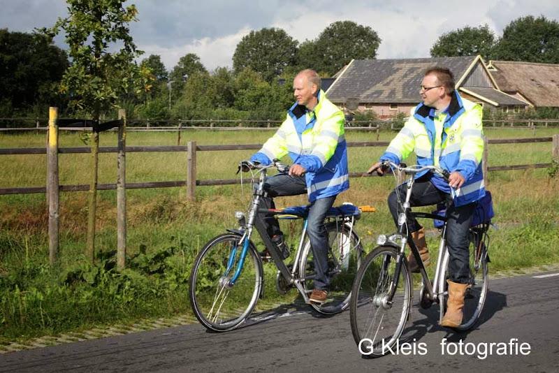 Optocht in Ijhorst 2014 - IMG_0963.jpg