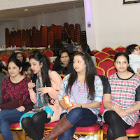 Childrens Christmas Party 2014 - 034