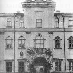 110-Главный вход в иезуитскую академию.jpg