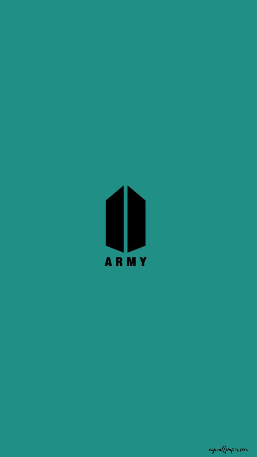 Download Wallpaper BTS Army Wallpaper HD Free