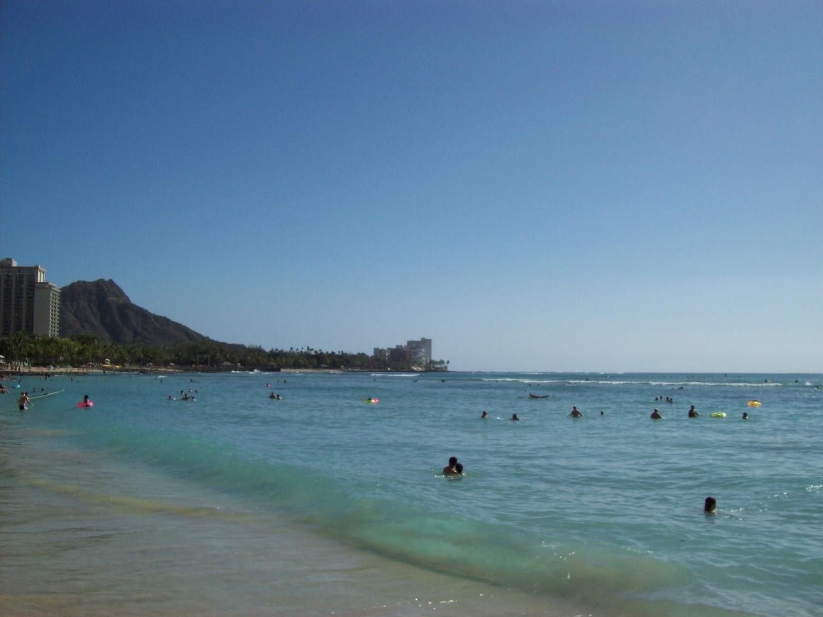 Hawaii Day 3 - 100_7066.JPG