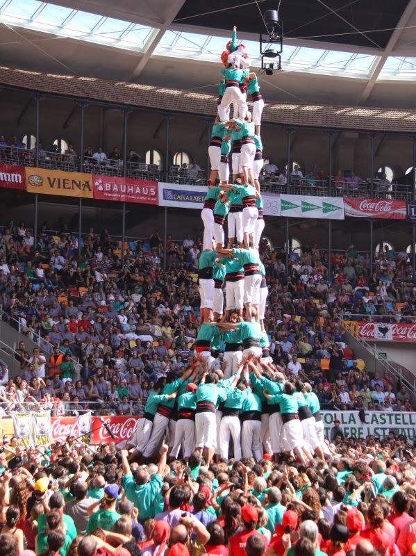 Concurs de Castells de Tarragona 3-10-10 - 20101003_240_5d9f_CdV_XXIII_Concurs_de_Castells.jpg