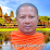 Watt Otrao's profile photo